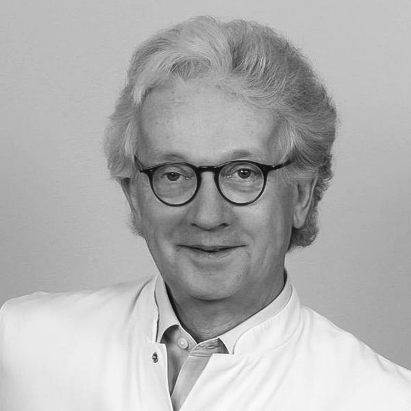R.I.P. Prof. Dr. Dr. Bodo Hoffmeister