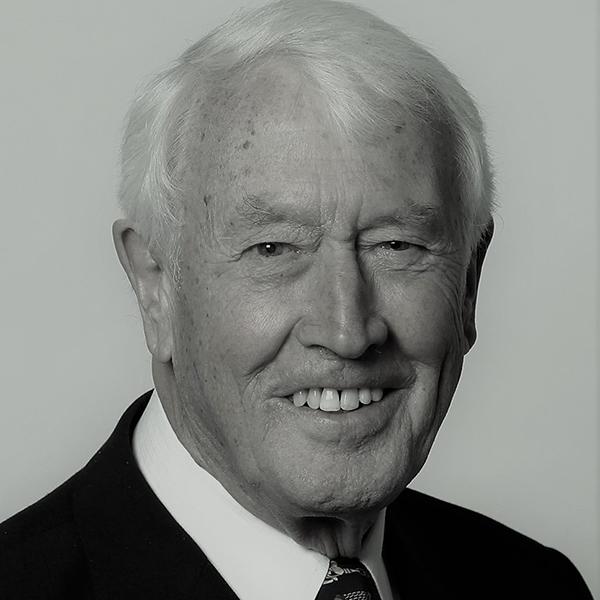 R.I.P. Prof. Dr. Erik Hjørting-Hansen
