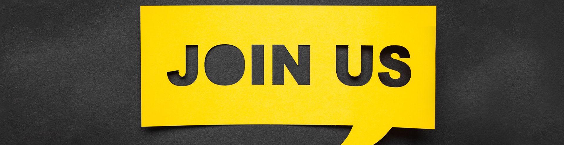 Header Associate Membership