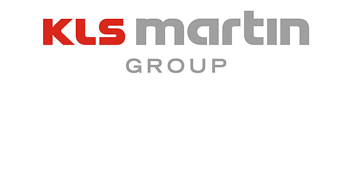 KLS Martin Group